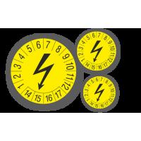 etichete pentru curent electricitate