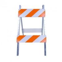 bariere pentru semnalizare trafic
