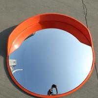 oglinzi rutiere pentru trafic de circulatie