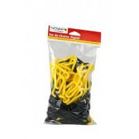 lanturi galben cu negru