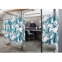 Decoratiuni vitrine personalizate