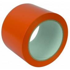 benzi adezive pentru constructii