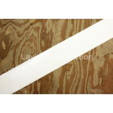 benzi adezive pentru marcare albe