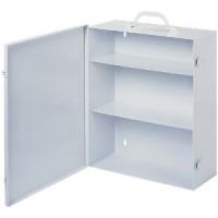 dulapuri pentru prim ajutor mobil