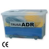 truse complete ADR