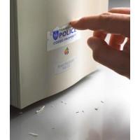 etichete pentru sigilarea produselor