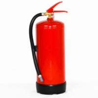 stingatoare speciale de incendiu
