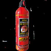 stingatoare spray