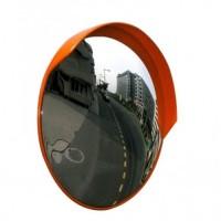 oglinzi pentru protectie si semnalizare
