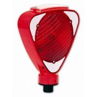 Lampi de Semnalizare cu Lumina pentru protectie
