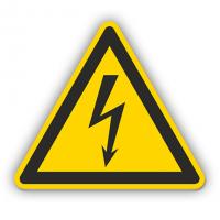 Semne pentru tablouri electrice