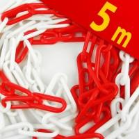 lanturi din plastic 5 metri