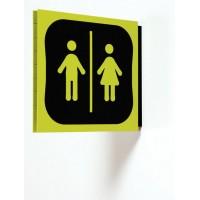 placute pentru wc