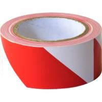 Banda pentru marcaje rosu cu negru