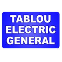 indicatoare pentru tablourile electrice generale